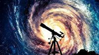 Atmosferi metali buharlaştıran bir gezegen keşfedildi