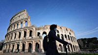 İtalyan bakan duyurdu: Bu yıl uluslararası turizm olmayacak