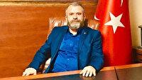 Türkmen Alevi Bektaşi Vakfından İBB'nin 23 Nisan kitabına tepki: İmamoğlu hakkında suç duyurusunda bulunacağız