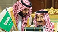 Suudi Arabistan çocuk yaşta işlenen suçlar için idam cezasını kaldırdı