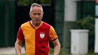 Efsane isimden dikkat çeken sözler: Ben olmasaydım Galatasaray şampiyon olamazdı