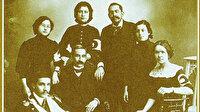 Cephedeki şifalı eller: Ümmü Gülsüm Kemalova ve arkadaşları