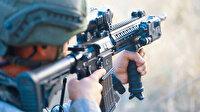 65 bin milli tüfek: En zor arazilerde test edildi