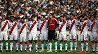 Arjantin'de küme düşme kaldırıldı