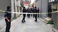 Adana'da uygulama esnasında kaçan Suriyeli genci vuran polis tutuklandı