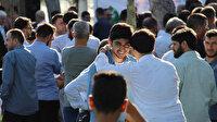 Türkiye halkı en çok 'Kucaklaşma'yı özledi