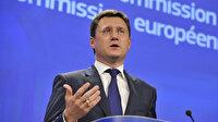 Rusya Enerji Bakanı Novak'tan petrol için fiyat açıklaması