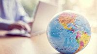 Yurt dışı tanıtımı için Turquality desteği nasıl alınır?