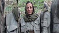 10 milyon lira ödülle aranan kadın terörist mağarada kanserden öldüğü ortaya çıktı: PKK ölüme terk etmiş