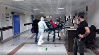 Cenaze için Erzurum'a gelip 43 kişiye koronavirüs bulaştırdılar