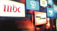 Ramazan dizileriyle İsrail propagandası: Araplar yıllarını Filistin davasıyla kaybetti