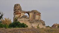 Fatih ve Kanuni'nin de yaşadığı saray: Kazı çalışmaları 12 ay boyunca sürecek