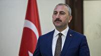 İstanbul Adalet Komisyonundan otomatik tutuklama iddialarına yalanlama