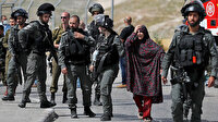 BM Filistin Özel Raportöründen İsrail'in ilhak planına tepki: Ne hukuki ne ahlaki