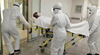 Türkiye'de koronavirüs ile mücadelede en başarılı hastanelerinden biri: İlk defa içeriden görüntülendi