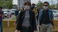 Kaftancıoğlu'ndan görülmemiş 'u' dönüşü: Altun'un evini çekme talimatını vermedim