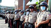 Venezuela'da hapishaneden kaçma girişimi: 17 ölü