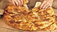 Pidede aşırıya kaçmayın: Adım adım ramazan için örnek menü