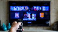 Koronavirüs etkisi: Televizyon izleme oranı yüzde 23 arttı