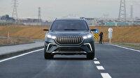 Bakan Varank'tan yerli otomobil açıklaması: Planda öteleme yok