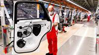 Mayıs ayı üretim ayı olacak: Dev şirketler kapılarını açıyor