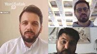 İspanya'da yaşayan iki Türk konuştu: Kira ve faturalarımızı devletin ödediği iddiası yalan