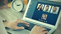 Siber suçlular video konferans sistemlerini hedef almaktan vazgeçmiyor: Microsoft Teams açığını kapattı