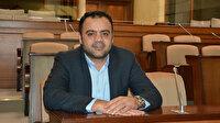 İBB CHP Meclis Üyesi Nadir Ataman'ın Büyükçekmece'de kaçak yapısı ortaya çıktı
