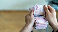 Milyonlarca kiracıyı ilgilendiriyor: Kira zam oranı belli oldu