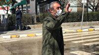 Sağlık Müdürlüğünden, Tunceli Belediyesi'ne korona tepkisi