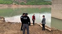 Tunceli'de kayıp üniversite öğrencisi Doku'dan 123 gündür haber alınamıyor