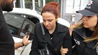Terör örgütü elebaşı Fetullah Gülen'in yeğeni Zeynep Gülen'in tahliye edildiği ortaya çıktı