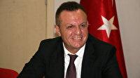 Denizlispor Başkanı Ali Çetin: Alınan karara göre ligler oynanabilir