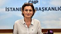 RTÜK'ten Halk TV'ye ceza: Darbe çığırtkanlığı yapan Kaftancıoğlu'nun sicili kabarık