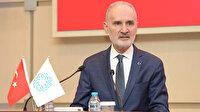 İTO Başkanı Avdagiç: Bilim Kurulu tüm sektörlerin rotasını belirleyecek