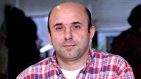 Cumhuriyet Gazetesi Genel Yayın Yönetmeni Aykut Küçükkaya'nın yalan haberi ortaya çıktı
