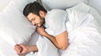 Gece uykunuzu şekerlemeyle telafi edin: Öğle saatleri ideal vakit