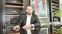 Trabzonspor Başkan Yardımcısı Ertuğrul Doğan: Hakkımız çalınmasın