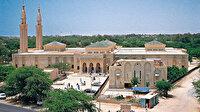 Tek koronavirüs vakasının kaldığı Moritanya'da camiler ibadete açıldı