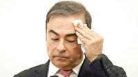 Nissan eski CEO'sunun firarında yeni gelişme: Emanet arkada kalsın