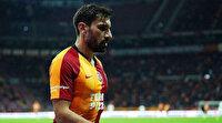 Şener Özbayraklı Süper Lig ekibine önerildi