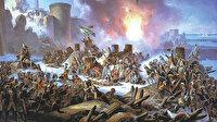 Fransa Akka'yı unutmuş: Osmanlı ordusu karşısında hezimete uğramışlardı