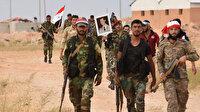 Af Örgütü: Rusya destekli Suriye rejimi savaş suçu işledi