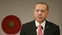 Cumhurbaşkanı Erdoğan'dan çay üreticisine müjde: Yaş çay alım fiyatı 3 lira 27 kuruş