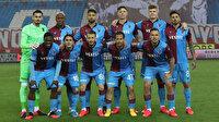 Süper Lig'in en değerli iki futbolcusu Trabzonspor'da
