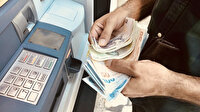 Esnafın kamuya olan borçlarına 2021 vadeli yapılandırma talebi