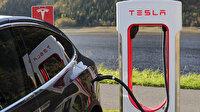 Tesla sahiplerinin kişisel bilgileri büyük risk altında: Kişisel verilerinizi manuel olarak silin