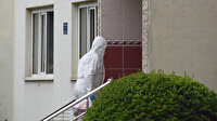Akyazı'da bir kadının birçok kişiye koronavirüs bulaştırdığı iddia edildi