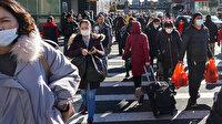 New York'ta koronavirüs seferberliği: Bir saatte 115 milyon dolar bağış