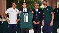 İtalya Spor Bakanı açıkladı: Serie A ne zaman başlayacak?